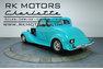 For Sale 1934 Pontiac 5-Window