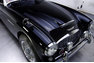 For Sale 1960 Austin-Healey 3000