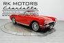 For Sale 1962 Chevrolet Corvette