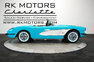 For Sale 1960 Chevrolet Corvette