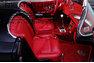 For Sale 1961 Chevrolet Corvette