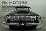 For Sale 1963 Dodge Polara