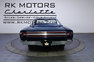 For Sale 1968 Plymouth Road Runner