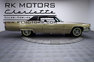 For Sale 1969 Cadillac Coupe DeVille