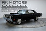 For Sale 1969 Dodge Dart Swinger