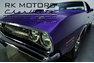 For Sale 1970 Dodge Challenger