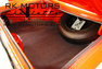 For Sale 1970 Plymouth Road Runner