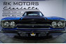 For Sale 1970 Plymouth GTX