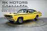 For Sale 1970 Plymouth Duster