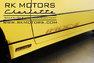 For Sale 1987 Chevrolet Camaro