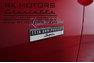 For Sale 1997 Toyota Supra