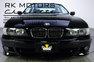 For Sale 1999 BMW 540i