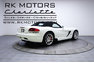 For Sale 2004 Dodge Viper