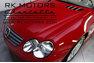 For Sale 2004 Mercedes-Benz SL500
