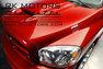 For Sale 2006 Dodge Ram