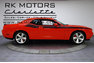 For Sale 2009 Dodge Challenger
