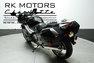 For Sale 2009 Yamaha FJR