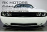 For Sale 2011 Dodge Challenger