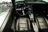 For Sale 1974 Chevrolet Corvette