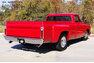 For Sale 1969 Chevrolet C20