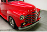 For Sale 1948 Chevrolet 3100