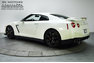 For Sale 2010 Nissan GT-R