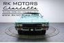 For Sale 1966 Chevrolet Impala