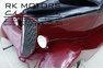 For Sale 1934 Ford Sedan Limousine