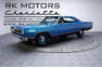 For Sale 1969 Plymouth GTX