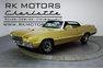 For Sale 1971 Buick Skylark