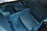 For Sale 1974 Pontiac Firebird