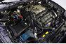 For Sale 1993 Mitsubishi 3000GT