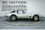 For Sale 1980 Chevrolet Corvette