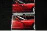 For Sale 1996 Dodge Viper
