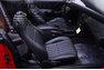 For Sale 2002 Chevrolet Camaro