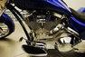 For Sale 2007 Big Inch Bikes Custom Bagger