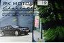 For Sale 2008 BMW 750li