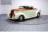 For Sale 1936 Ford Roadster