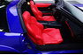 For Sale 1996 Chevrolet Corvette