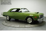 For Sale 1973 Dodge Dart