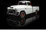 For Sale 1955 GMC 100