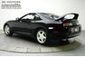 For Sale 1994 Toyota Supra
