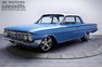 For Sale 1961 Chevrolet Biscayne