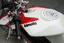 For Sale 2008 Bimota DB6R