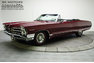 For Sale 1965 Pontiac Catalina