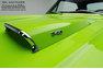 For Sale 1970 Dodge Dart