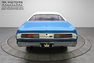 For Sale 1972 Plymouth Duster
