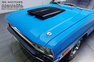 For Sale 1972 Dodge Demon