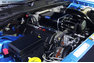 For Sale 2010 Dodge Challenger