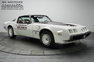 For Sale 1980 Pontiac Firebird